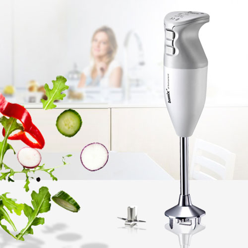 bamix-domestic-stick-blenders-article-500