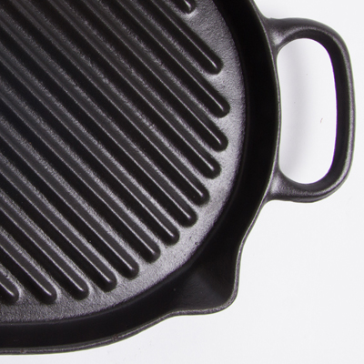 chasseur-cast-iron-cookware-article-400