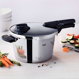 fissler-pressure-cookers-article-300
