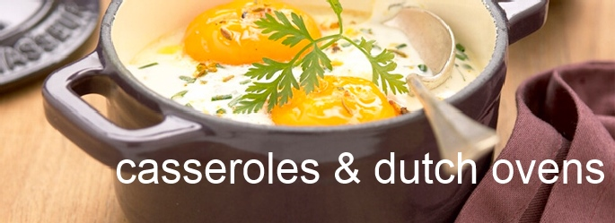 casseroles-dutch-ovens
