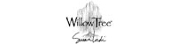 willowtree 200 50