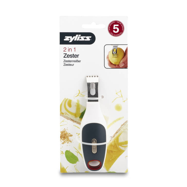zyliss-2-in-1-zester-at-bulmers-gifts-1