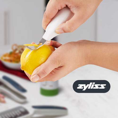 zyliss-2-in-1-zester-at-bulmers-gifts-4