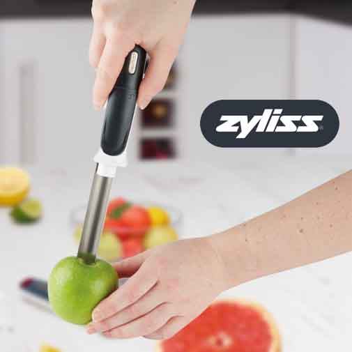 zyliss-easy-twist-apple-corer-bulmers-gifts