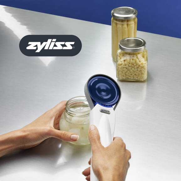 zyliss-strongboy-2-jar-opener-at-bulmers-gifts-3