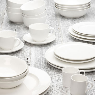 maxwell-williams-kitchenware-article-396