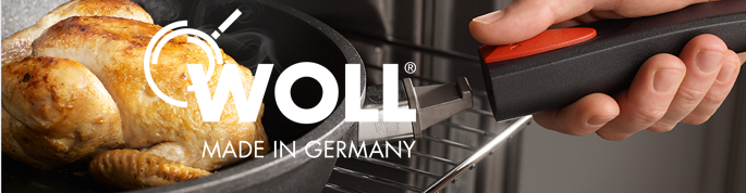 woll-cookware-article-banner-685-2018