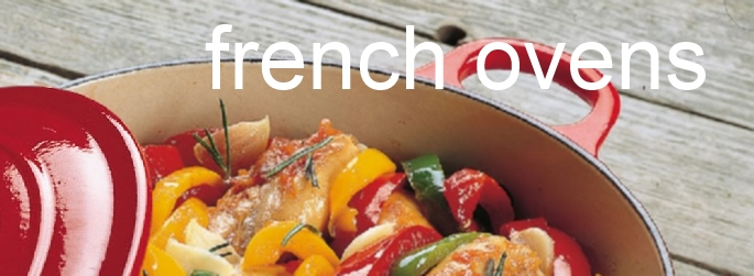french-ovens-685-250