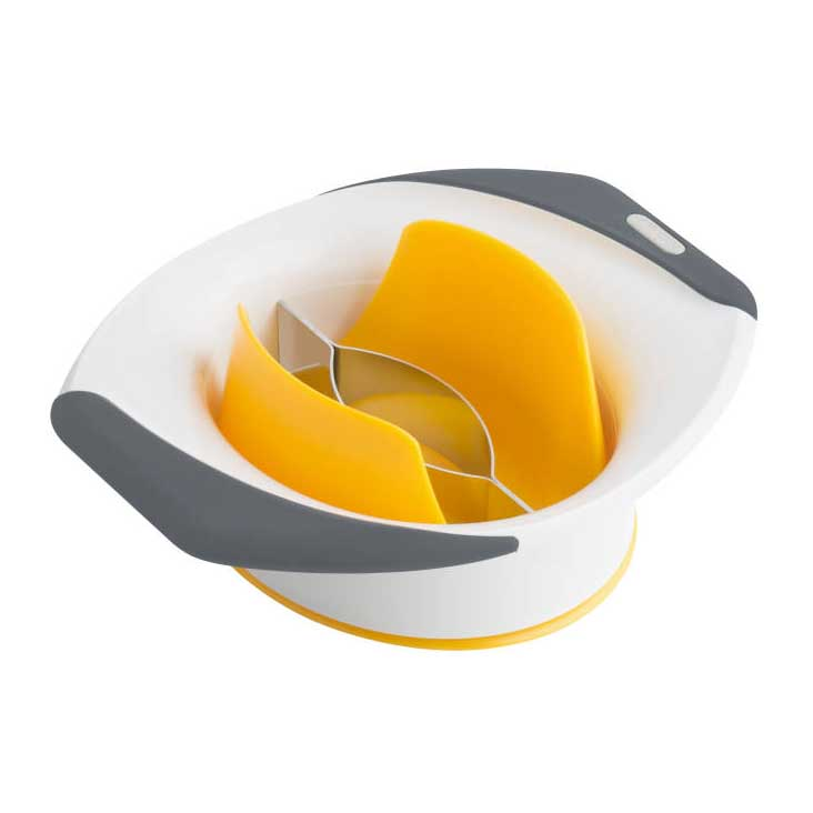zyliss-3-in-1-mango-slicer-splitter-at-bulmers-gifts-1